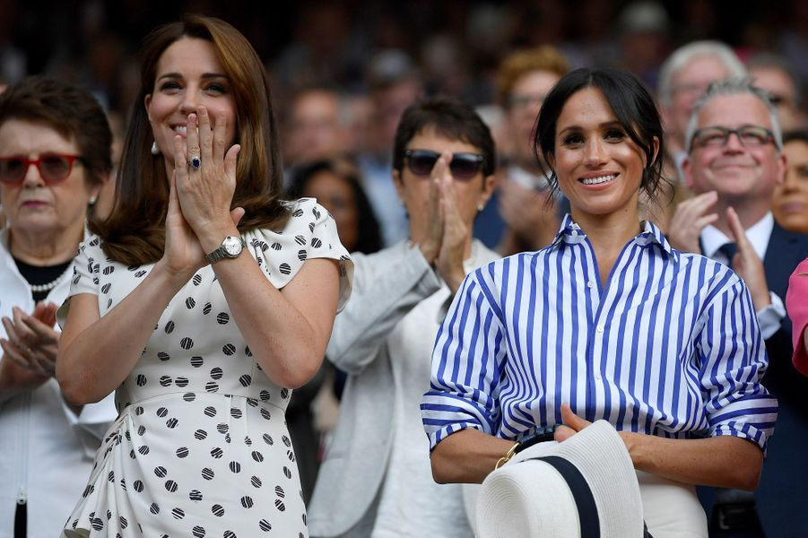Wimbledon14juillet
