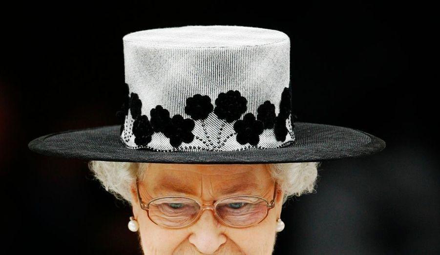 Le beau chapeau