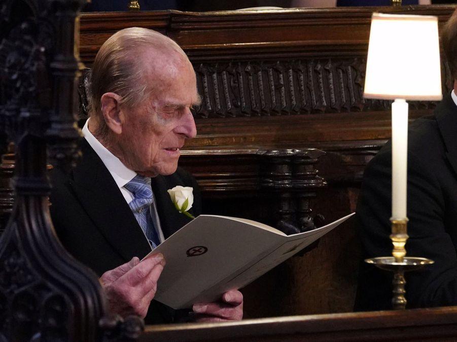 Les Plus Belles Photos Du Mariage Du Prince Harry Et Meghan Markle ( 23