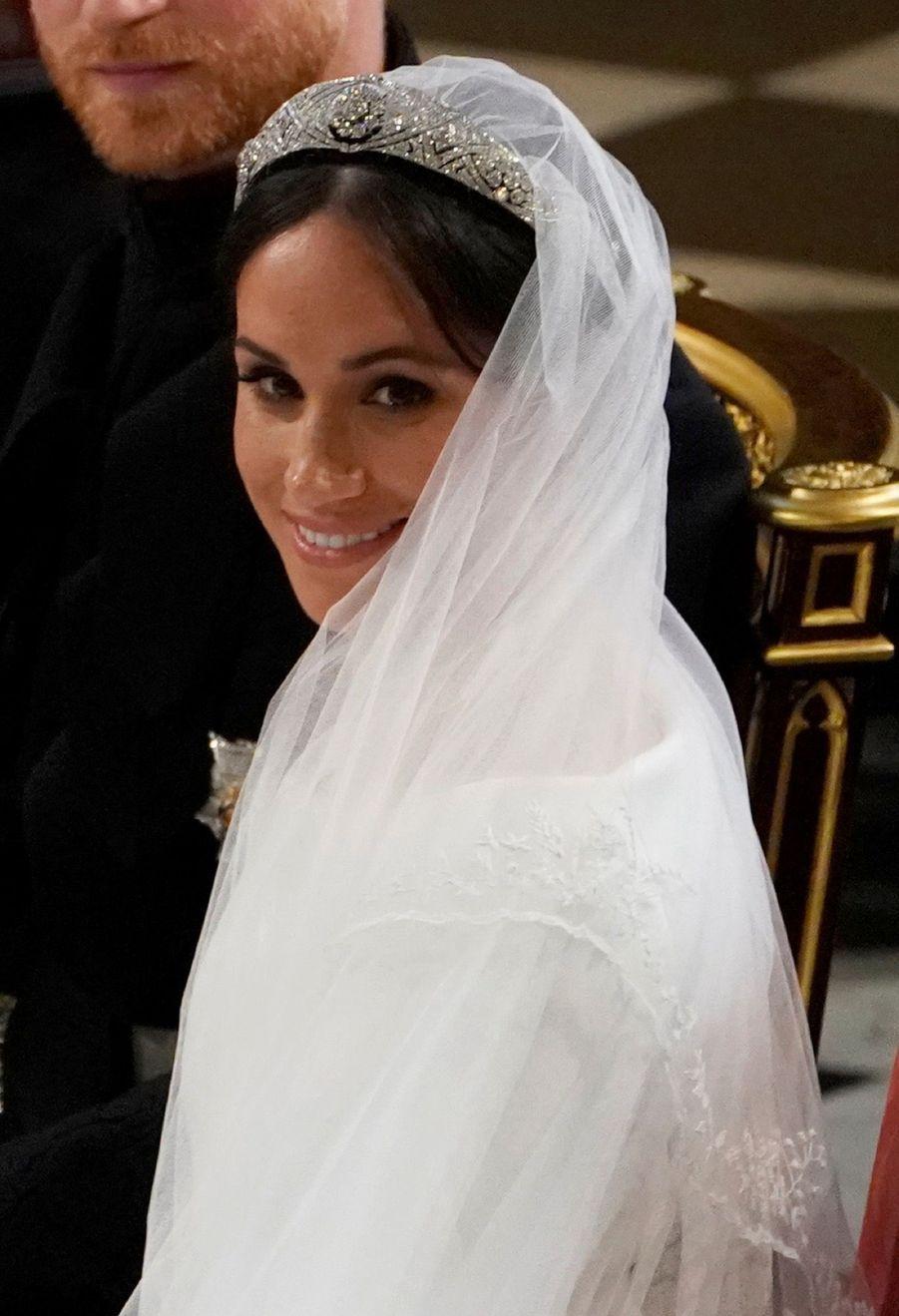 Les Plus Belles Photos Du Mariage Du Prince Harry Et Meghan Markle ( 24