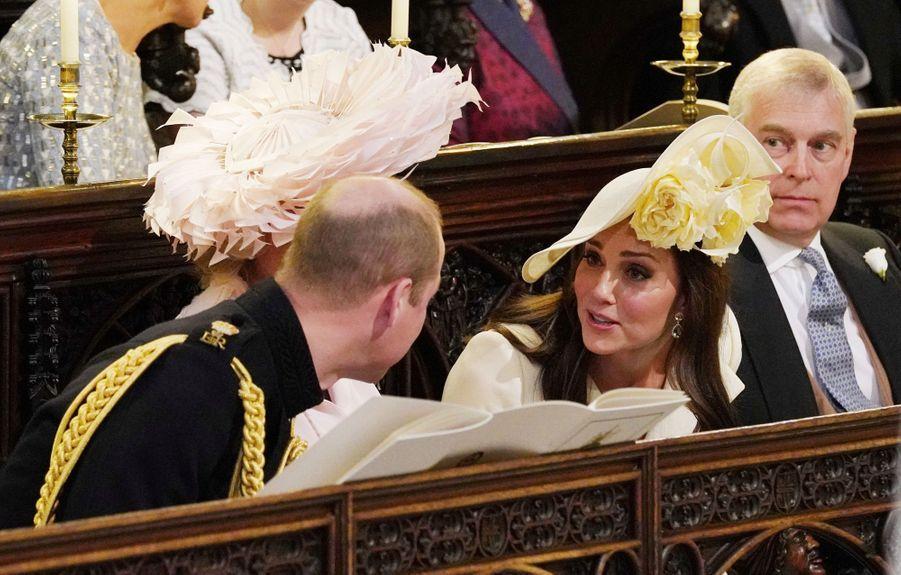 Les Plus Belles Photos Du Mariage Du Prince Harry Et Meghan Markle ( 25