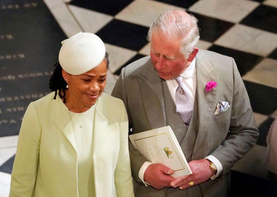 Les Plus Belles Photos Du Mariage Du Prince Harry Et Meghan Markle ( 28