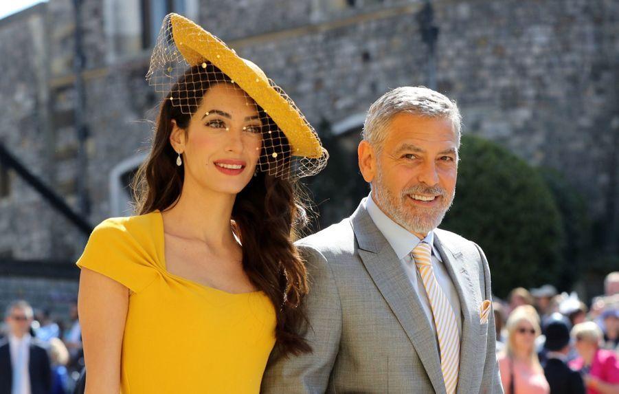 Les Plus Belles Photos Du Mariage Du Prince Harry Et Meghan Markle ( 3