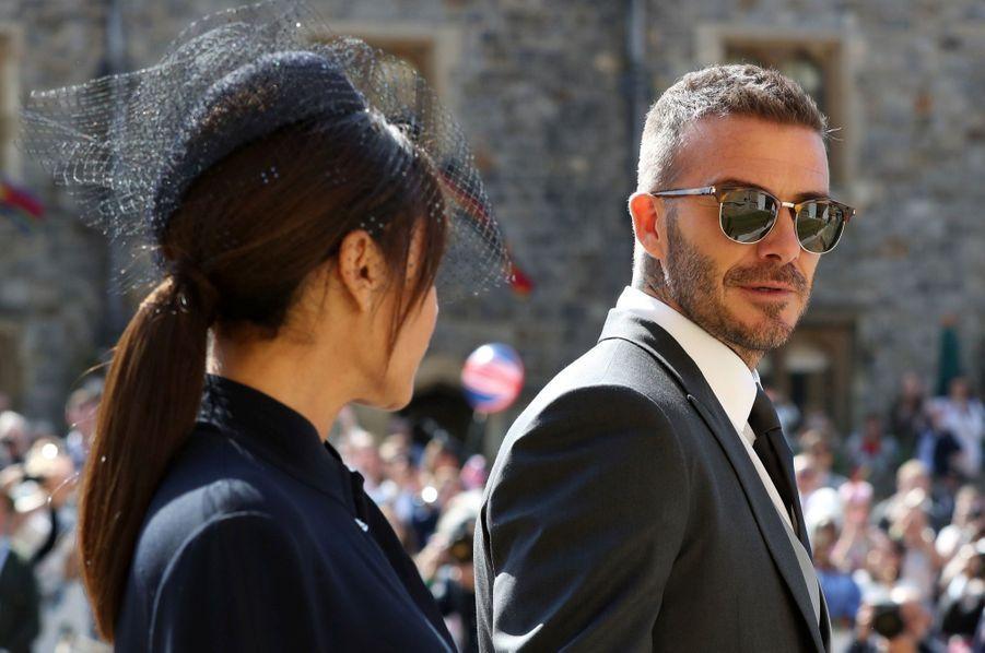 Les Plus Belles Photos Du Mariage Du Prince Harry Et Meghan Markle ( 5