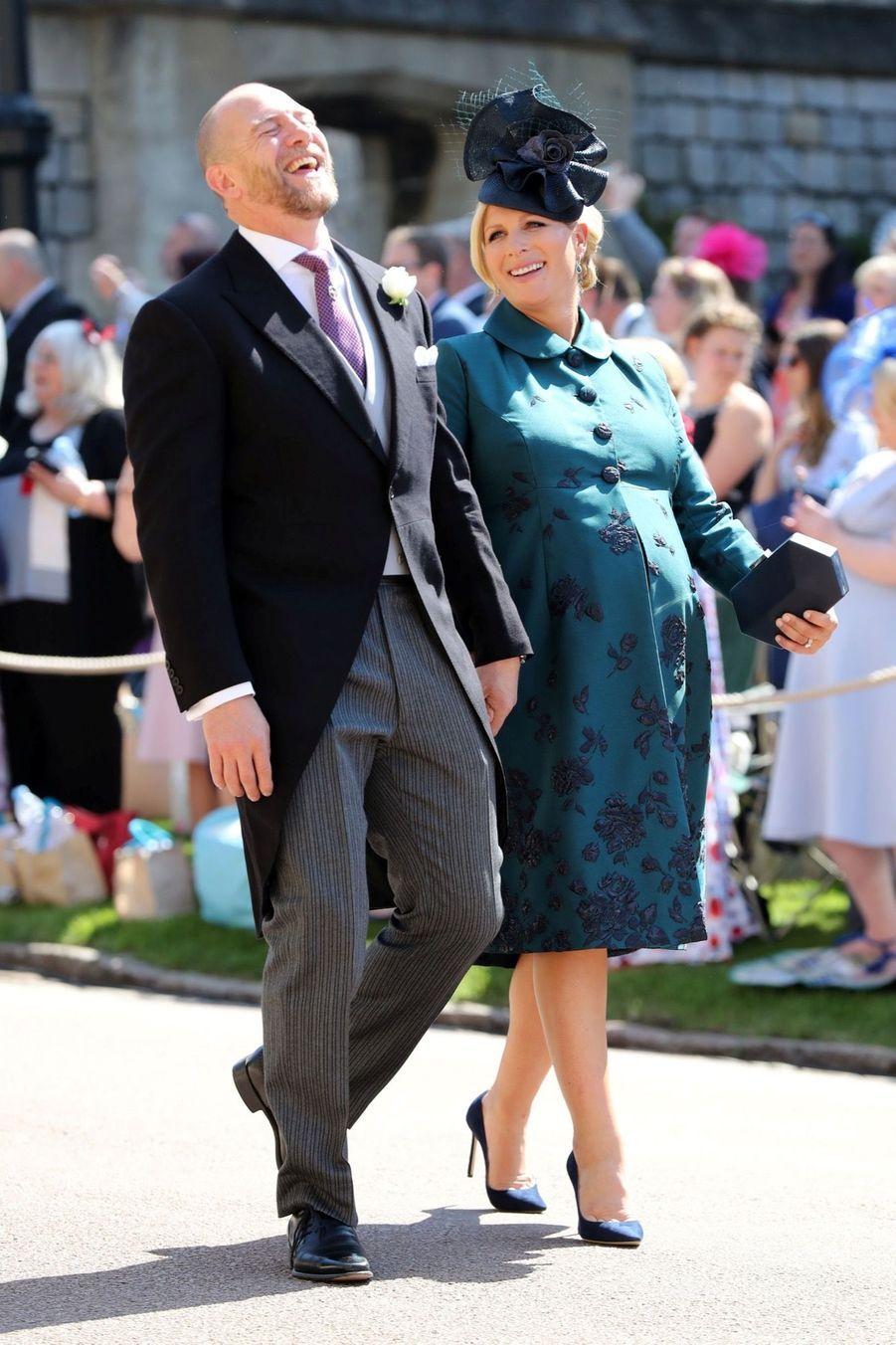 Les Plus Belles Photos Du Mariage Du Prince Harry Et Meghan Markle ( 8
