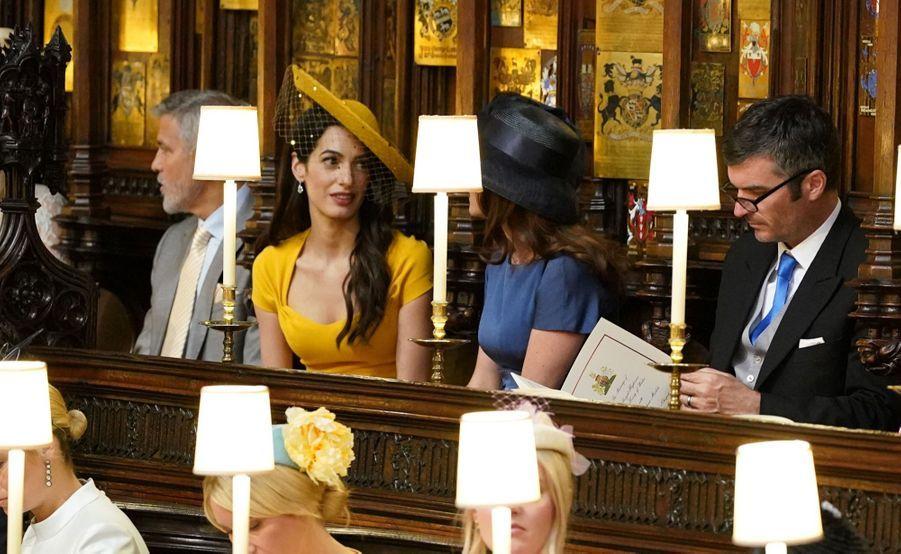 Le Mariage De Meghan Et Harry ( 7