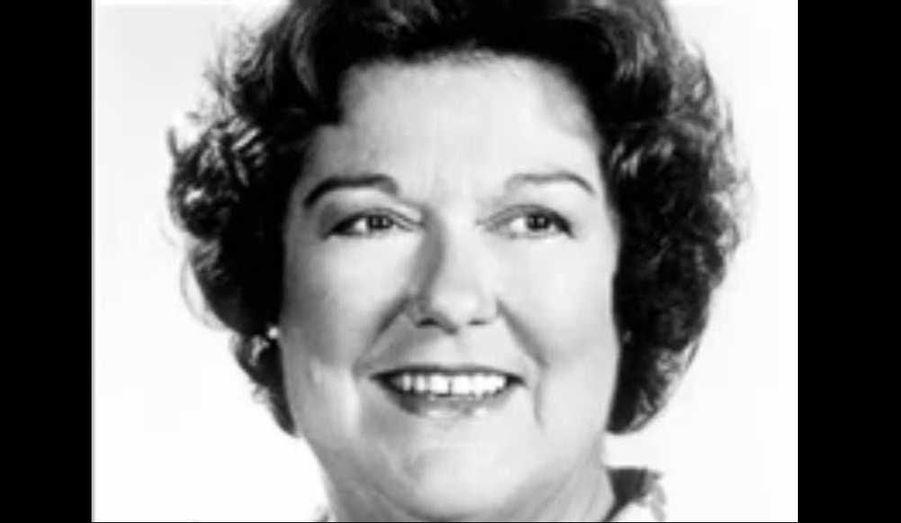 L'actrice Peggy Rea, surtout connue pour ses rôles de Lulu Coltrane Hogg (la femme de Boss Hogg) dans Shérif, fais-moi peur !, et dans I Love Lucy, est décédée samedi dans sa résidence de Toluca lake, près de Los Angeles, d'une insuffisance cardiaque congestive, rapporte le magazine People citant des sources hollywoodiennes. Elle avait 89 ans.