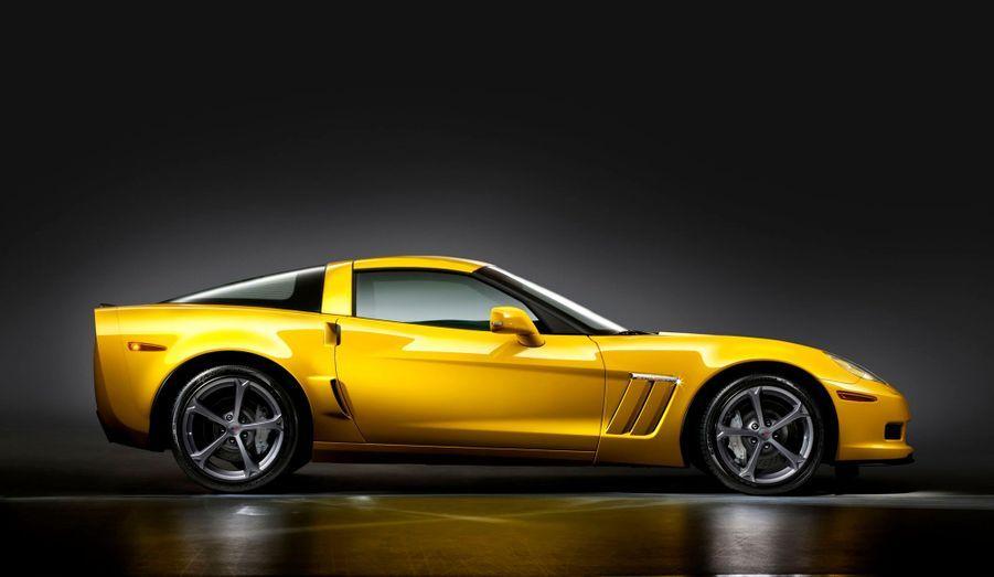 Plus encore que cette C6, la prochaine génération de Corvette devra faire face à la remise en cause d'une certaine idée de l'automobile sans contraintes. La réponse de Chevrolet à ce challenge sera connue à la mi-janvier, lors du salon de Detroit.