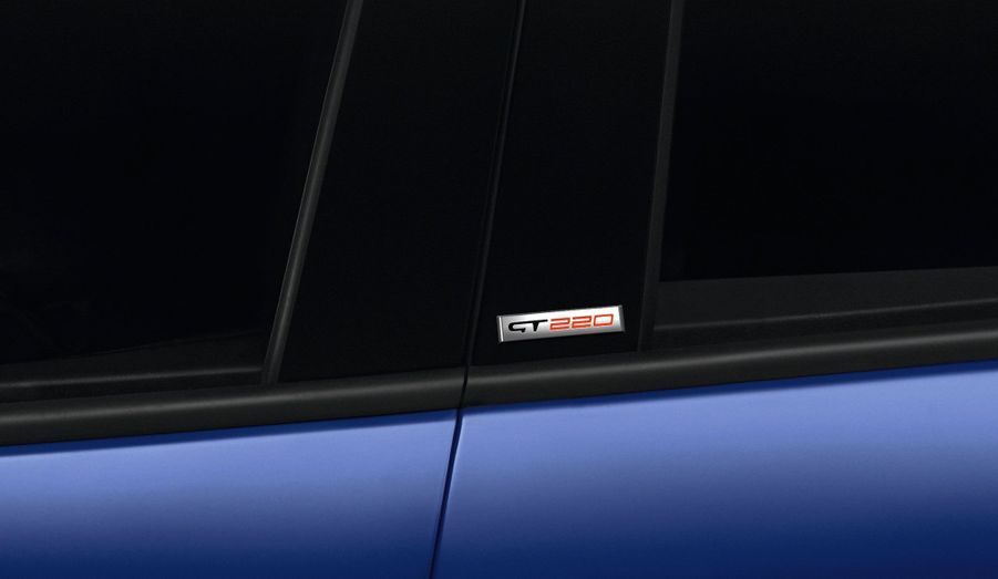 La Mégane Estate GT220 sera disponible à partir du 27 novembre, pour un tarif de 30 350 euros. Le prix de l'exclusivité pour une auto qui n'a pas de réelle concurrente.