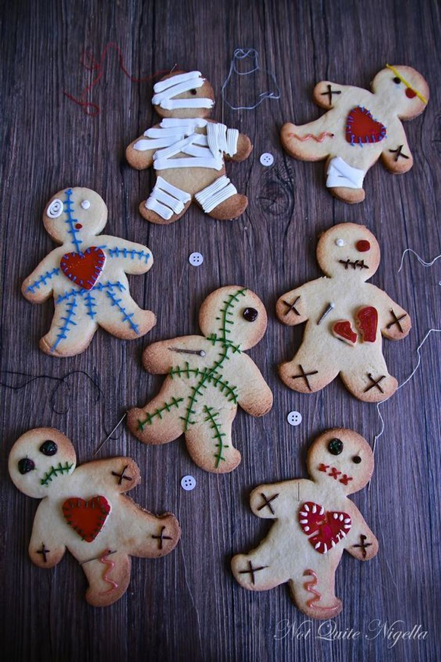 Biscuit momiehttps://www.pinterest.fr/pin/411938697158400156/