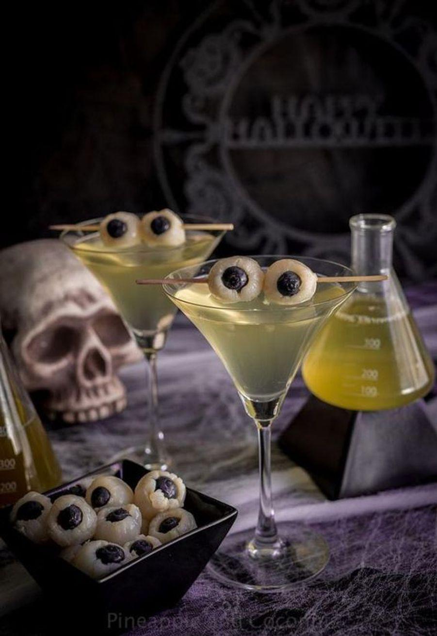 Monstrueux cocktailshttps://www.pinterest.fr/pin/411938697158400236/