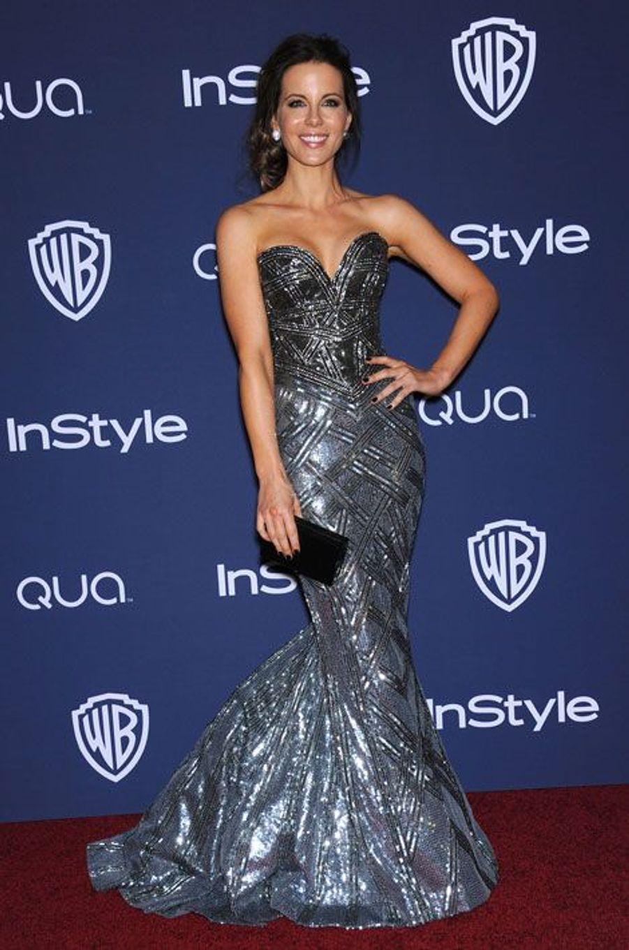 Kate Beckinsale (2014)