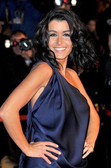 En 2011, la chanteuse se rend aux NRJ Music Awards, à Cannes