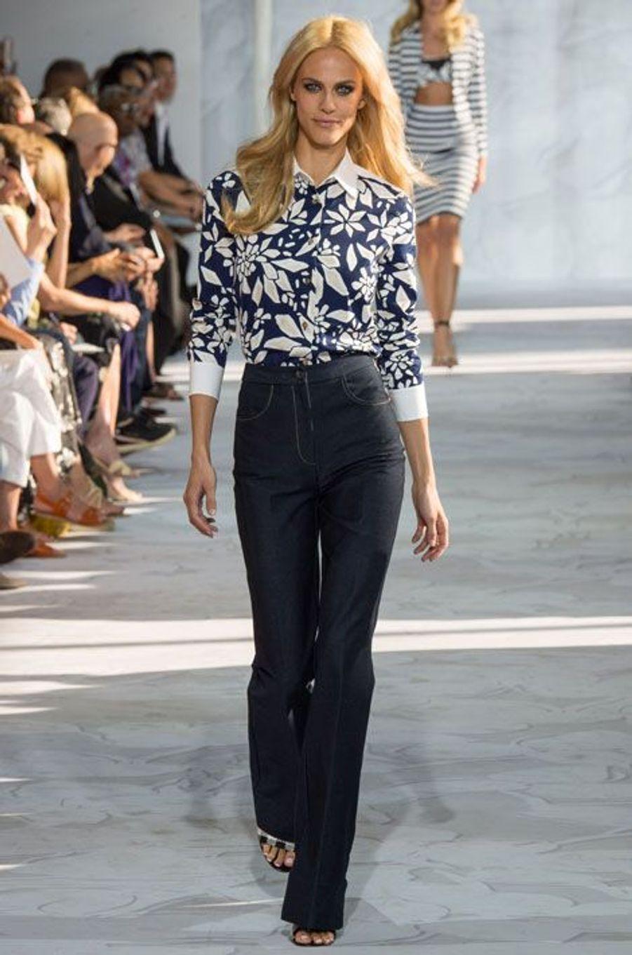 L'été sera chaud avec Diane Von Furstenberg