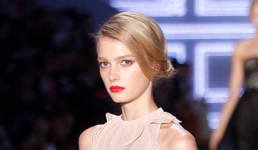 Classique, chez Dior