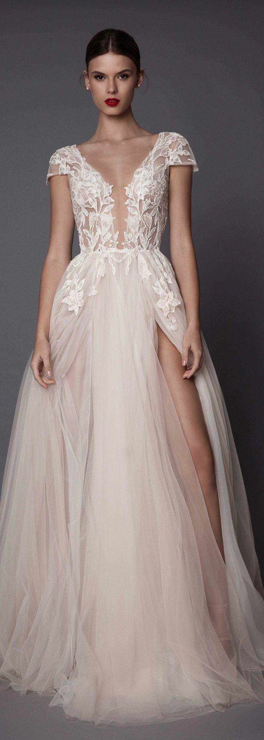 Robe de mariée nudehttps://www.pinterest.fr/pin/544020829973904228/