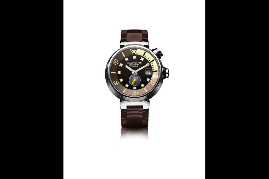 2005 La Tambour Diving