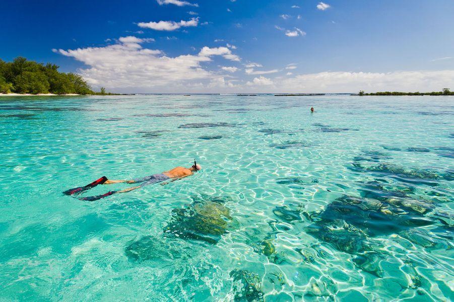 13. Tahiti, France (hors Europe)