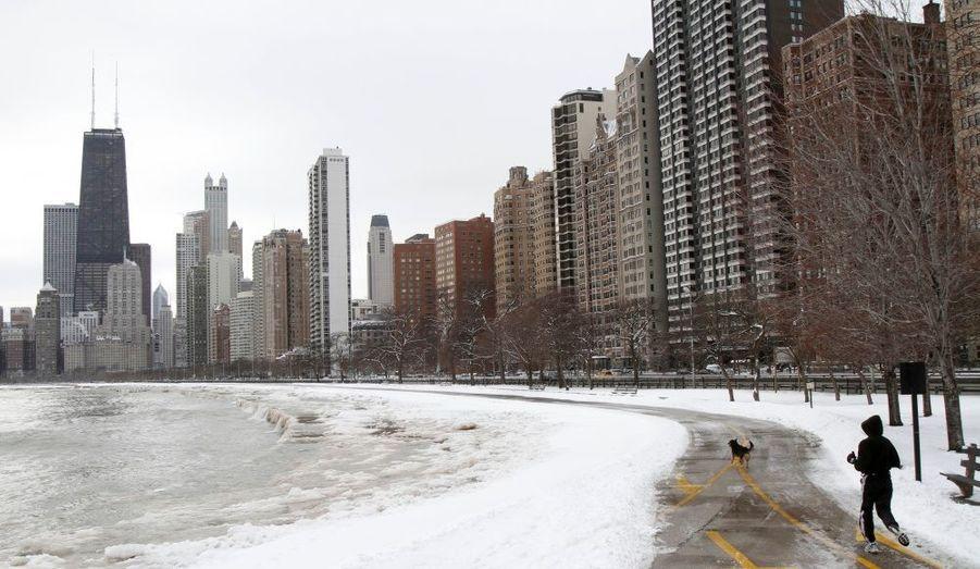 Chicago 36e