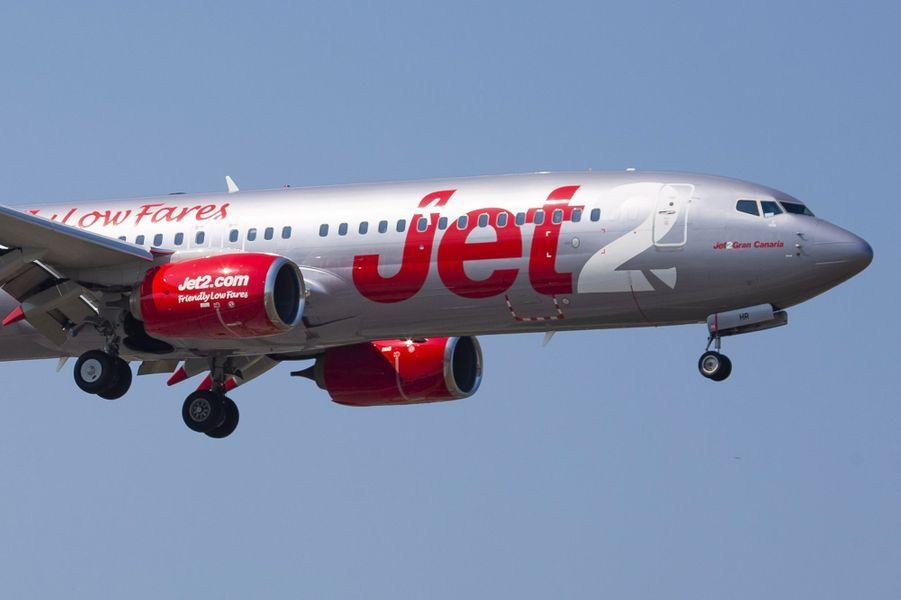 N°09:Jet2 Com