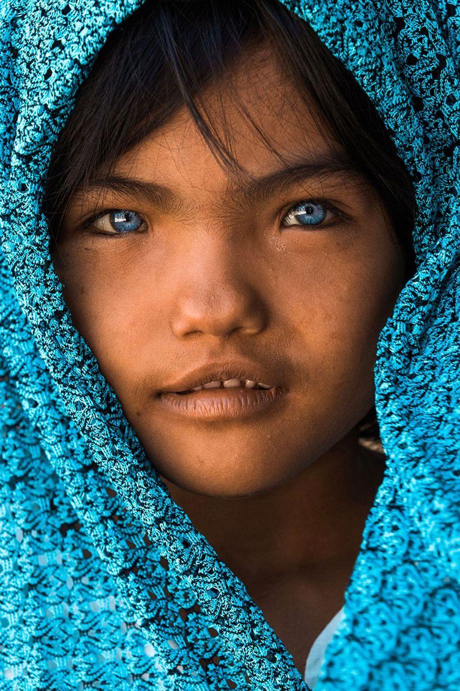 Réhahn, le photographe français qui sublime l'Asie