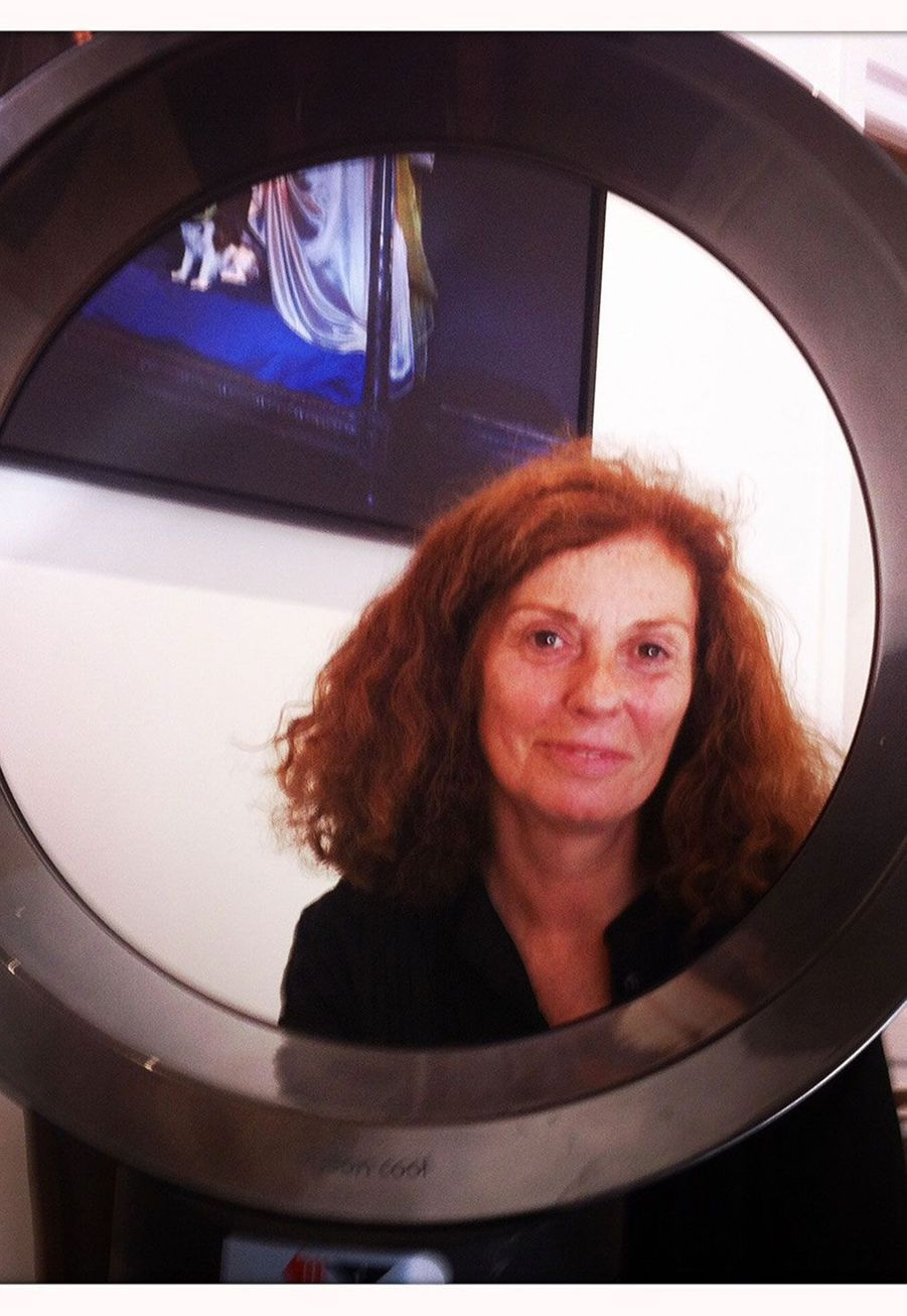 IsabelleWisniak