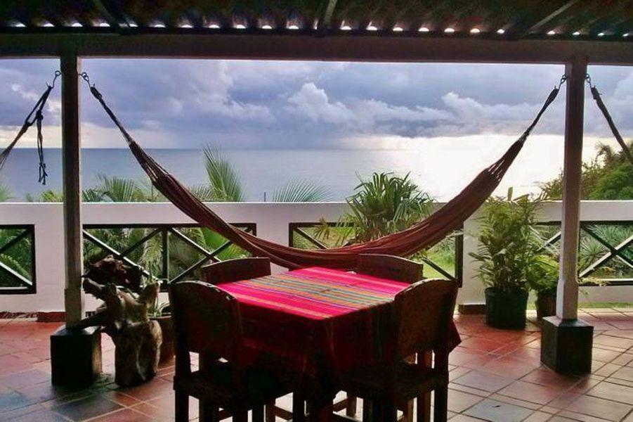 C'est au large du Panama que commencent les aventures de Nathan Drake, lorsqu'il trouve le cercueil de son ancêtre, Sir Francis Drake. C'est donc naturellement le point de départ rêvé d'un périple unique. Sur la côte du Panama, le Posada del Mar vous offrira une vue panoramique sur l'océan et vous donnera des envies de balade en mer.