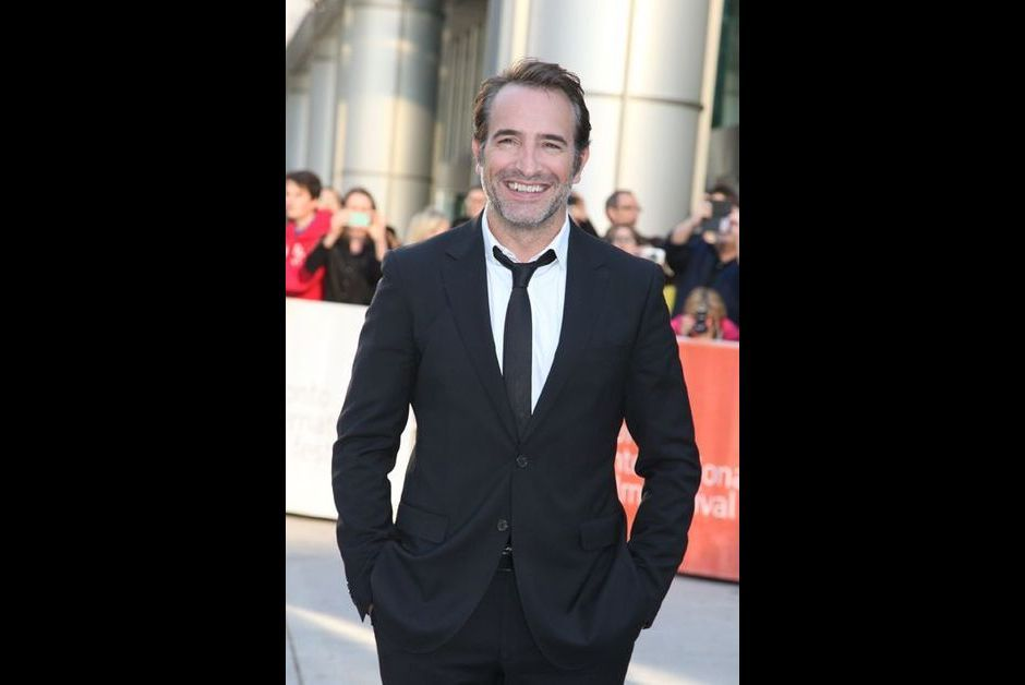 Jean dujardin un frenchie toronto for Dujardin services