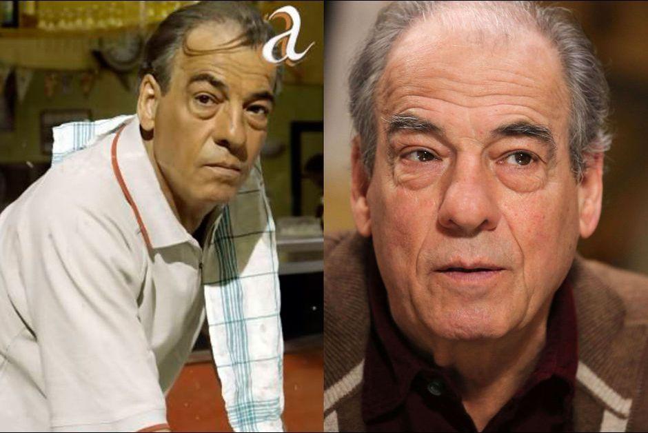 Roland Marci (Michel Cordes)