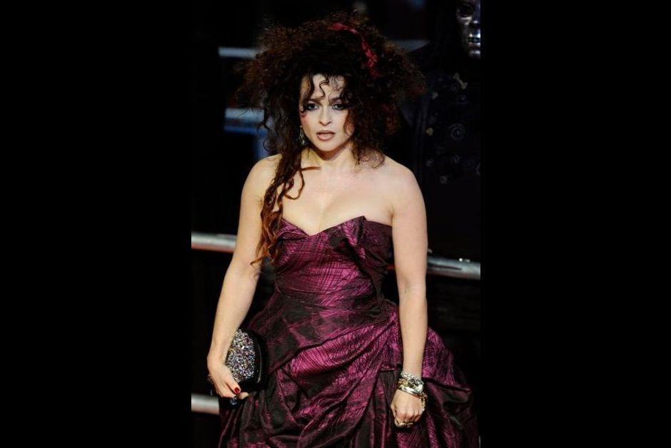 Helena Bonham Carter Helena Bonham Carter
