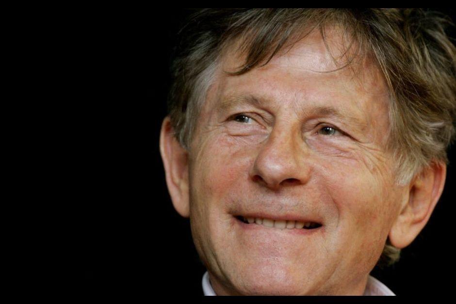 Roman Polanski a été arrêté en Suisse