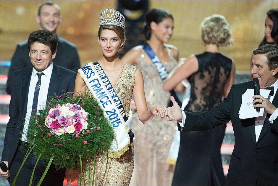 [Obrazek: Miss-France-2015-alias-Camille-Cerf-lors...e-2014.jpg]