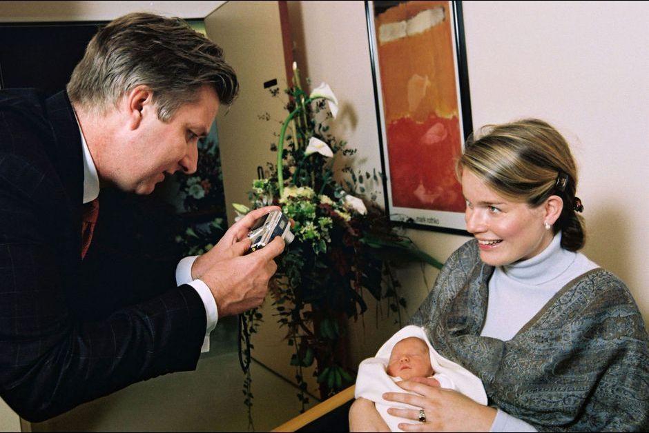 La-naissance-d-Elisabeth-en-2001.jpg