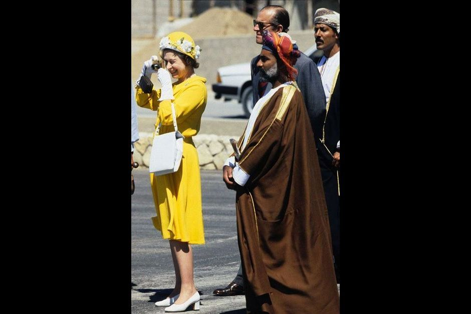 Elizabeth-II-a-Oman-en-1979-Oman.jpg