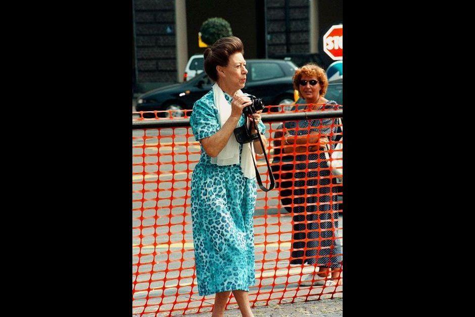 La-princesse-Margaret-en-visite-privee-en-Italie-en-1997.jpg