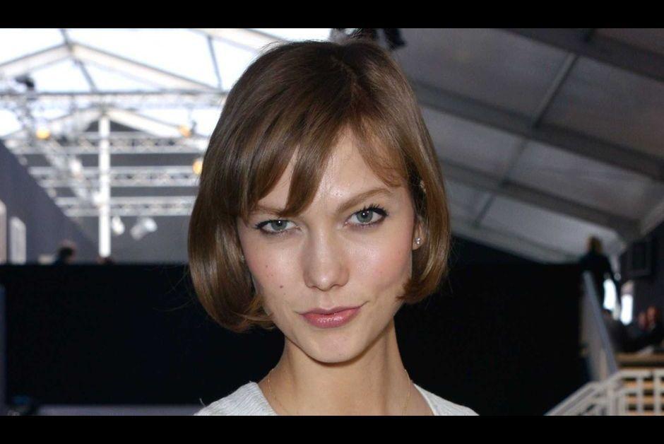 Related Pictures quelle coupe pour cheveux fris s naturels pourrais je