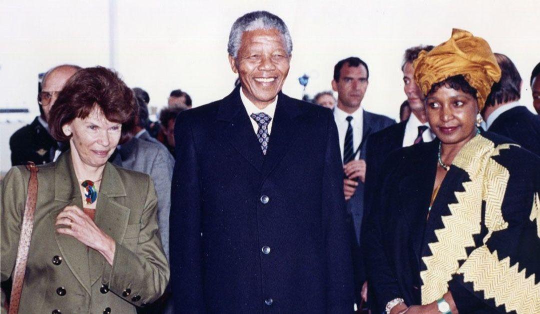En-compagnie-de-Nelson-Mandela