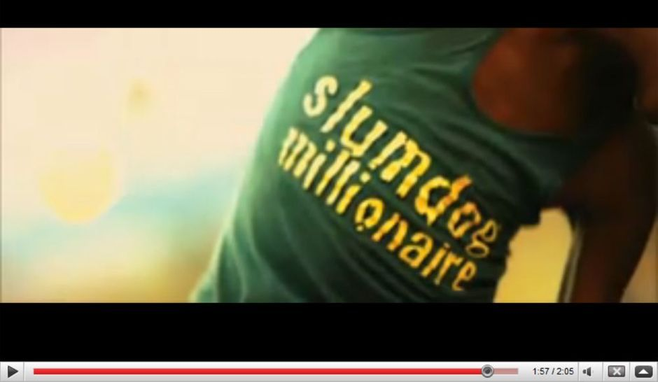 technical codes in slumdog millionaire Slumdog millionaire audience technical support complaints contact media releases the sbs charter codes of practice policies & publications freedom of.