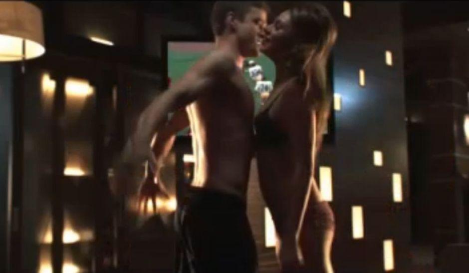 sexe entre copains bande de sexe français