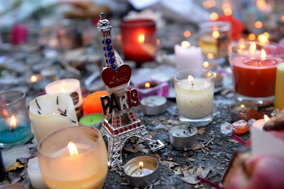 fonds de garantie des victimes du terrorisme des demandes d 39 indemnisation sans pr c dent. Black Bedroom Furniture Sets. Home Design Ideas