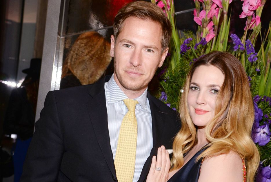 drew barrymore et will kopelman vont divorcer. Black Bedroom Furniture Sets. Home Design Ideas