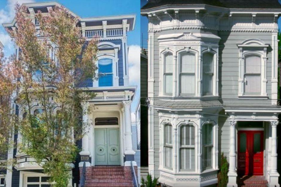 La demeure de la f te la maison achet e des millions for Createur de maison