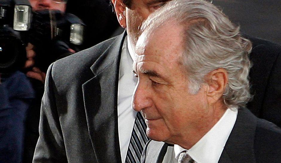 Madoff ses biens vendus aux ench res for Biens atypiques paris