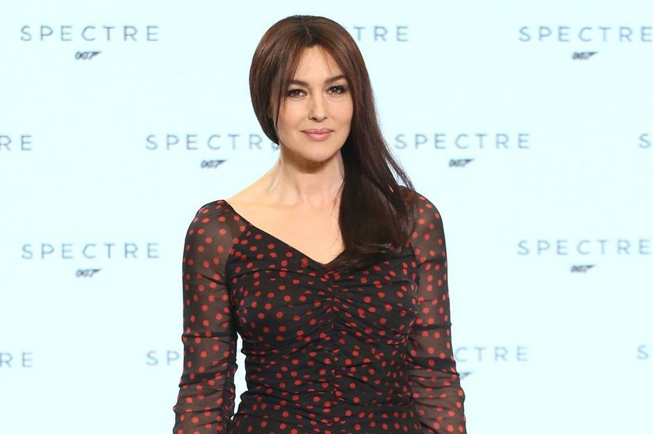 Monica Bellucci  HD 2015 New frame images,gallery and archives,wallpapers free wallpaper