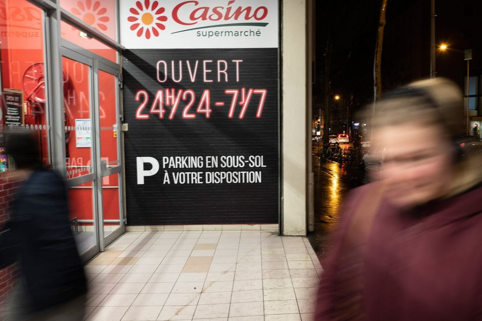 Deleware Casinos