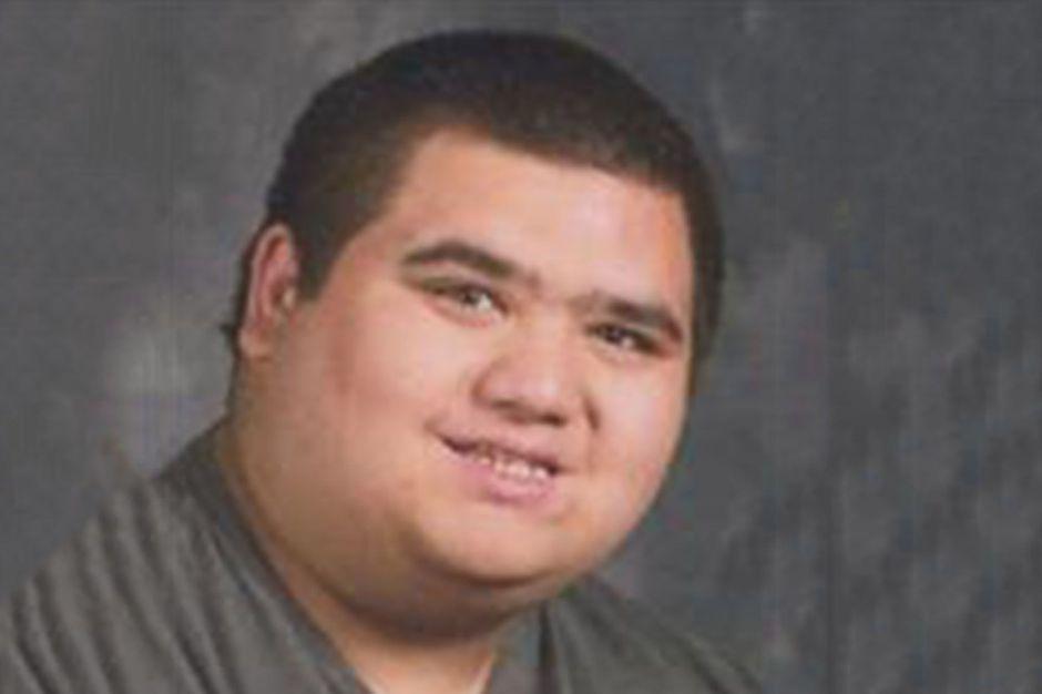 Des parents américains accusent des agents de police d'avoir tué leur fils autiste