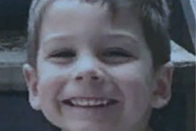 Le petit Elijah, 5 ans, disparu aux Etats-Unis, a été retrouvé mort