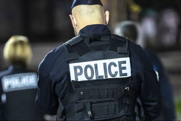 Val-d'Oise : un homme meurt après un tir de taser lors d'une expulsion locative