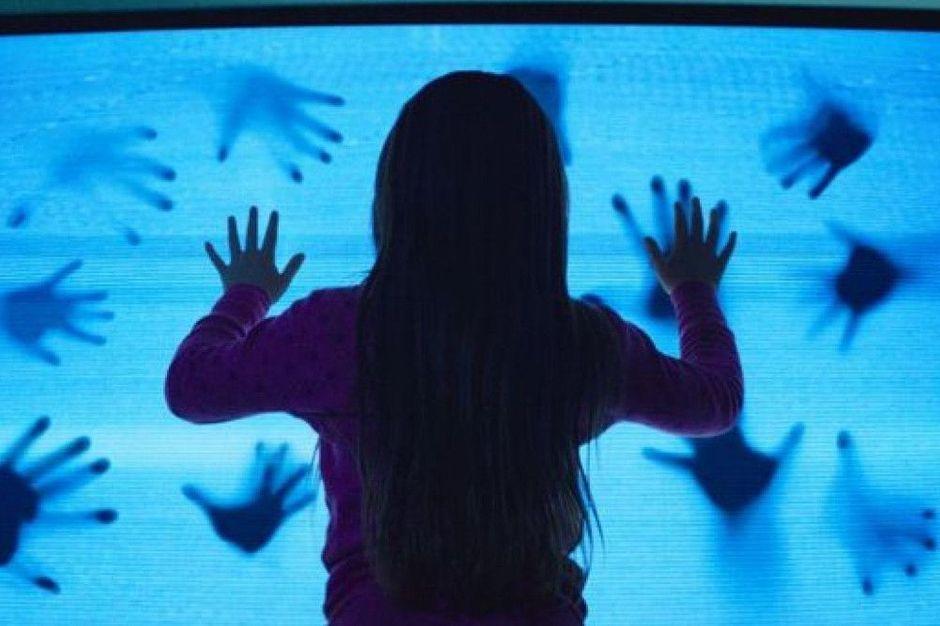 Harcelé par un fantôme, un couple demande a être relogé