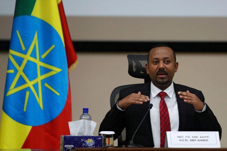 En Ethiopie, une nouvelle attaque dans l'ouest fait au moins 80 morts
